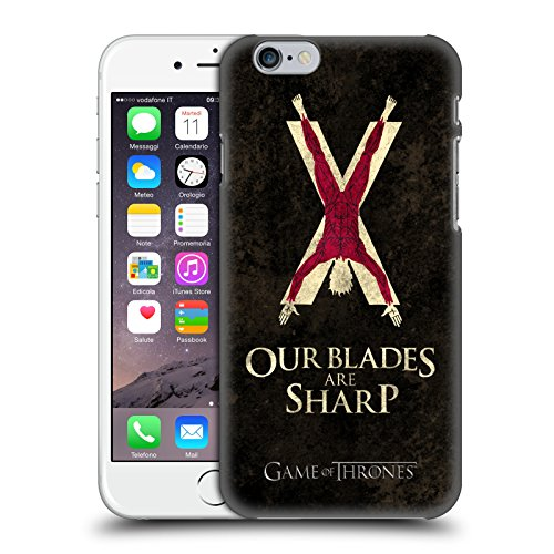 official-hbo-game-of-thrones-bolton-dark-distressed-sigils-hard-back-case-for-apple-iphone-6-6s