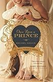 Once upon a Prince, Rachel Hauck, 0310315476