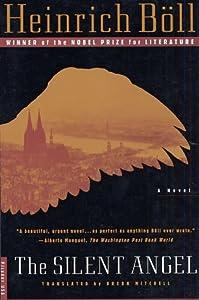 The Silent Angel: A Novel