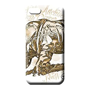 iphone 5c mobile phone carrying shells Unique Attractive fashion ecko untld