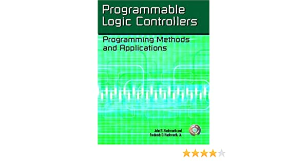 PLC Programming Methods and Applications