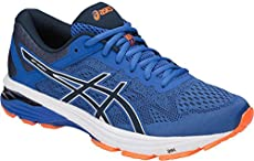 ASICS GT 1000 5 vs 2000 5 Reviewed and Tested in March 2019 f4fc79874