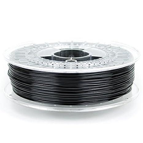 colorFabb 8719033553828 Ngen filamento para impresora 3d, 1.75 mm ...