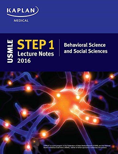 kaplan step 2 ck lecture notes 2011 pdf