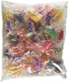 Brach's Individually Wrapped Assorted Fruit Slices, 2.5 lb Bag