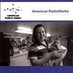 After Welfare | American RadioWorks