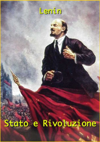 stato-e-rivoluzione-italian-edition