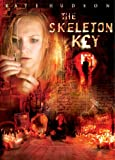 The Skeleton Key poster thumbnail