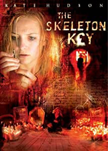 The Skeleton Key (Widescreen Edition)