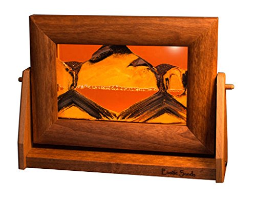 exotic-sands-mens-gift-small-alder-frame-sunset-orange-the-perfect-mens-gift