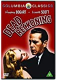 Dead Reckoning [DVD] [2003]