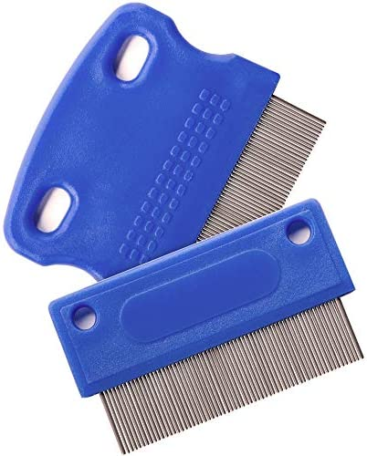 Dog Comb Remover Grooming Removes product image