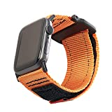 URBAN ARMOR GEAR UAG Compatible Apple Watch Band