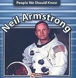 Neil Armstrong, Jonatha A. Brown, 0836847512