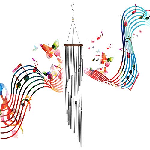 Most Popular Chimes