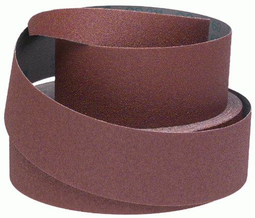 Performax 60-9060 60 Grit Ready-To-Cut