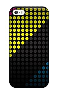 Fashionable TZWoFJZ5507thqec Iphone 5/5s Case Cover For Lg Protective Case