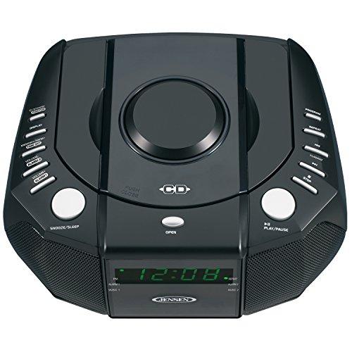 Buy radio cd player combo
