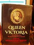 Queen Victoria, Cecil Woodham-Smith, 039448245X