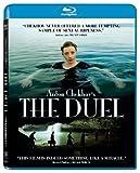 ANTON CHEKHOVS THE DUEL [Blu-ray]