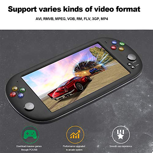 Buy android handheld