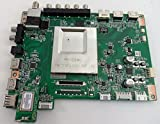 Vizio 91.76Q10.002G (91.76Q01.001G) Main Board for E550I-B2