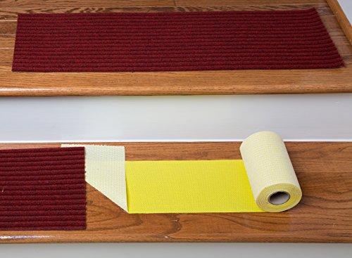 Original Stair Installation Secure Premium product image