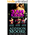 3:AM Kisses, Hollow Brook: Boxed Set