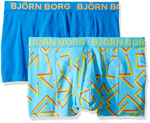 bjorn-borg-mens-bb-80s-short-shorts-2-pack-aquarius-large