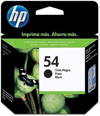 HP Ink Black, CB334AE: Amazon.es: Electrónica