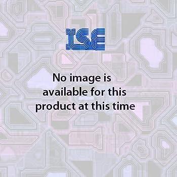 Amazon Com Hp Laserjet Pro M451dn Fuser Assembly 110v