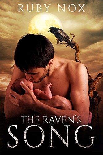 The Ravens Song M M Mpreg Shifter Romance By Nox