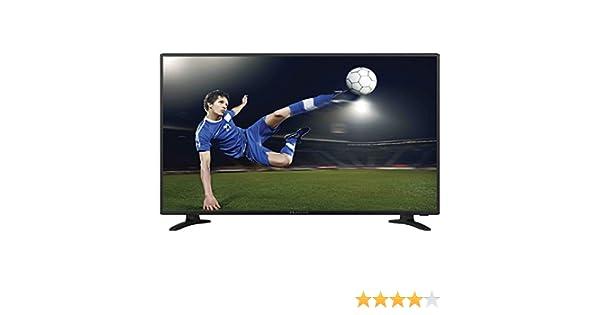 proscan premium 43 1080p 60hz class d-led hdtv magazine
