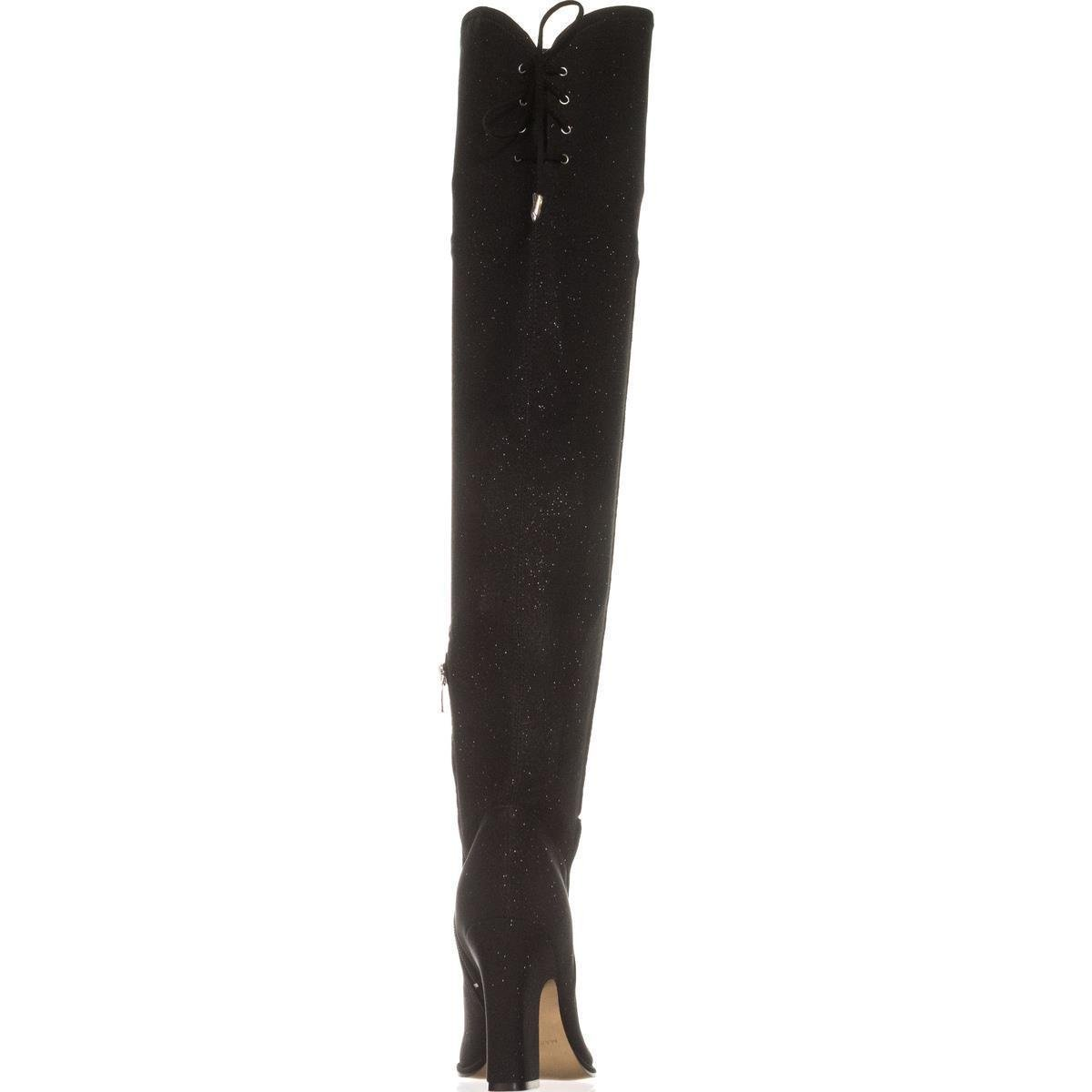 Marc Fisher Frauen Neela 2 Geschlossener Zeh Zeh Zeh Fashion Stiefel 8cbbea