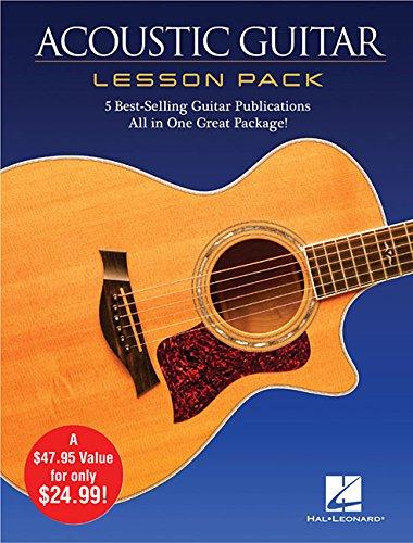 beginner guitar lessons level 1 for acoustic electric guitar book dvd. Black Bedroom Furniture Sets. Home Design Ideas