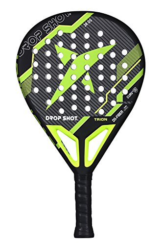 DROP SHOT - Pala Trion 8435393542196: Amazon.es: Deportes y ...