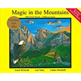 Magic in the Mountains - Audio Book