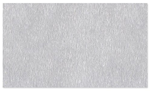 03 Wallpaper - 2