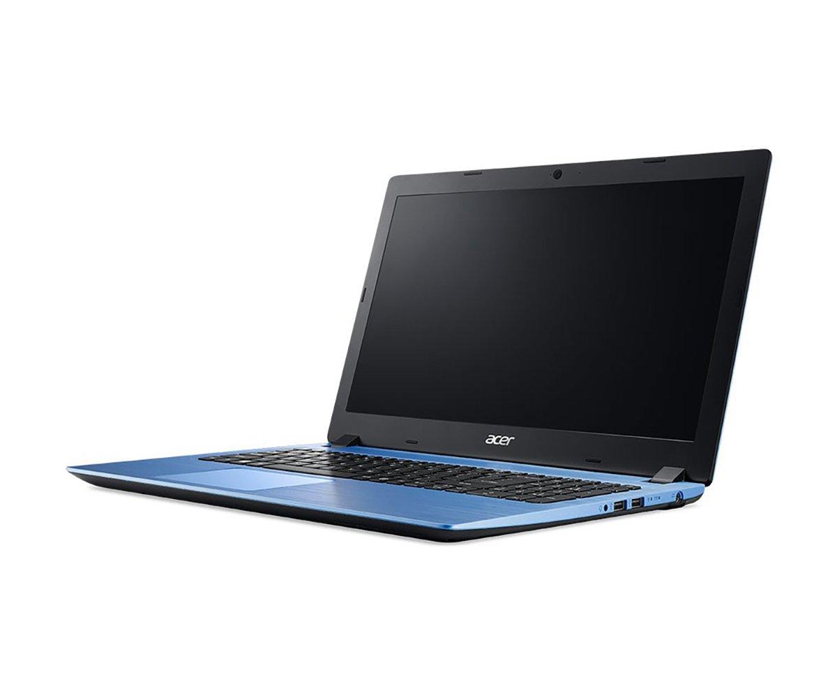 Acer A315-51-30T3 - Ordenador portátil de 15.6