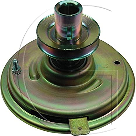 Transmisión embrague mecánico N ° Orig: 532170163, 532198144: Amazon.es: Bricolaje y herramientas