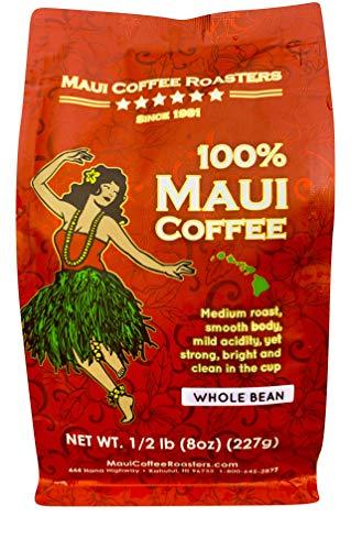 maui coffee co - 6