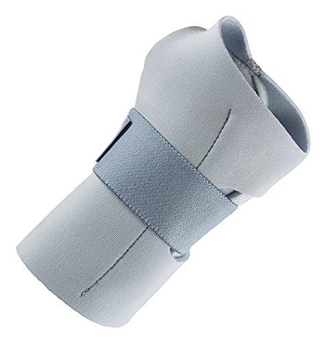 Futuro Silhouette Wrist Support Adjustable