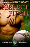 Perfect Pitch, Mindy Klasky, 1611383536