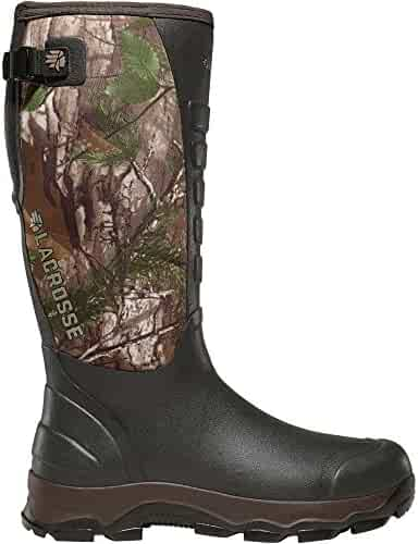 a8c249f8514 Shopping Stores Online - 6 - $200 & Above - Boots - Shoes - Men ...