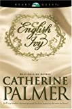 English Ivy: English Ivy Series #1 (HeartQuest)