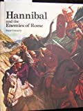 Hannibal and the Enemies of Rome