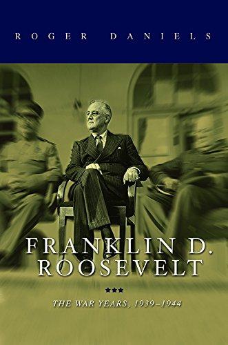 Franklin-D.-Roosevelt