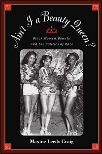 ,,FREE,, Ain't I A Beauty Queen?: Black Women, Beauty, And The Politics Of Race. services flores covers Somos disponen Should named