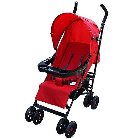 GWM Cochecito de bebé Sistema de viaje Múltiples funciones ...