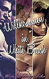 Willkommen in White Beach: Sammelband (German Edition)